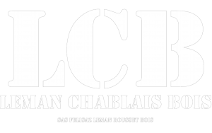 Leman Chablais Bois (LCB)